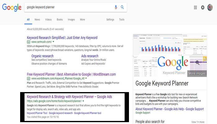 google-keyword-planner00