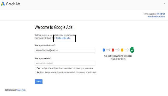 google-keyword-planner03