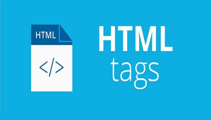 اچ تی ام ال html چیست