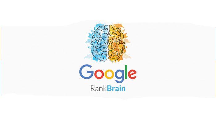 Rank-brain--3به-معنی-رتبه-بندی-با-هوش-مصنوعی-می-باشد
