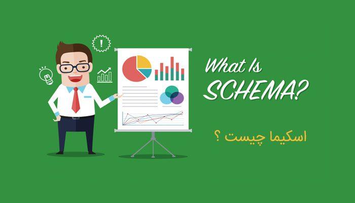 Schema ( اسکیما ) چیست و چه کاربردی در سئو دارد؟