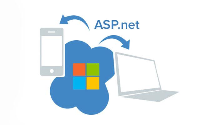 asp.net چیست؟ (7)