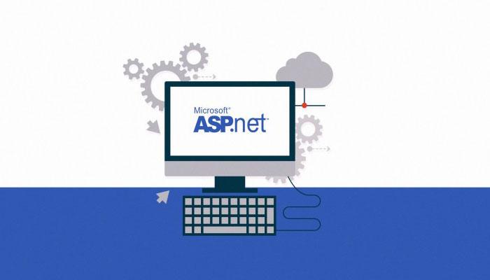 asp.net چیست؟ (8)
