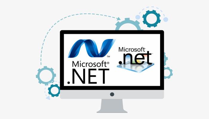 asp.net چیست؟ (9)