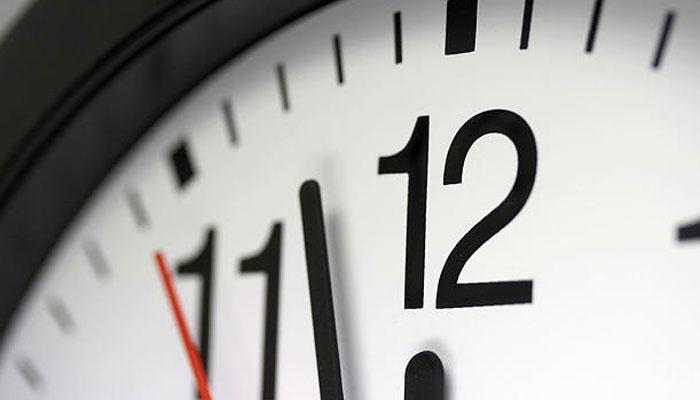 افزایش dwell time سایت به وسیله محتوای ارزشمند