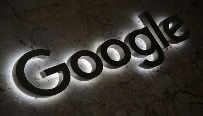 بر اساس اعلام رسمی گوگل