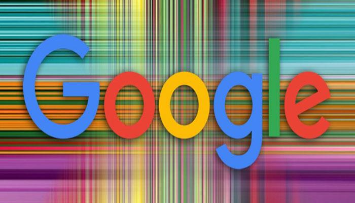 کش گوگل چیست ؟