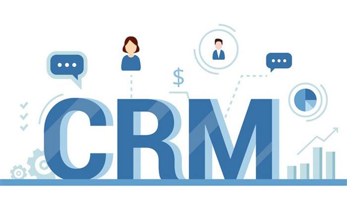 تعریف CRM یا مدیریت ارتباط با مشتری از دیدگاه فرانسیس باتل چیست ؟