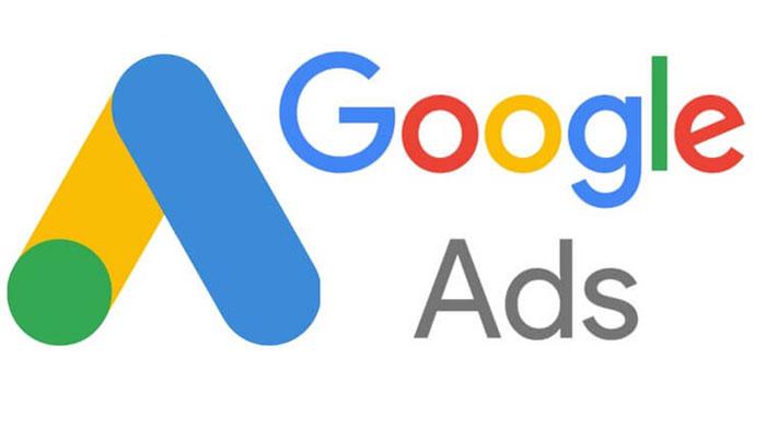 تبلیغات در گوگل (Google AdWords) در دیجیتال مارکتینگ یا بازاریابی دیجیتال چیست ؟