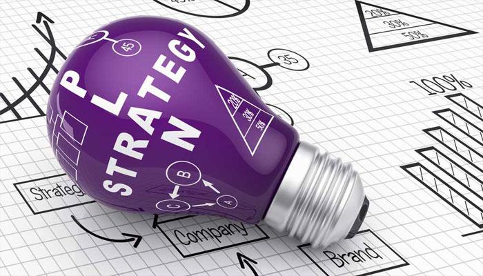سه کلید مهم برای دستیابی به موفقیت در دیجیتال مارکتینگ