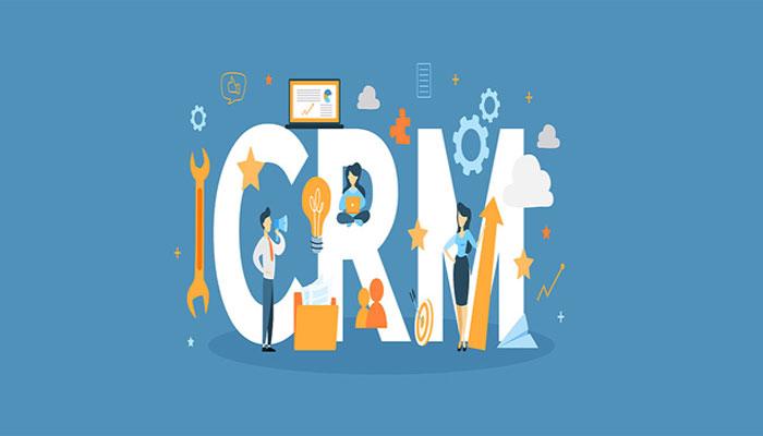 CRM یا مدیریت ارتباط با مشتری استراتژیک چیست؟