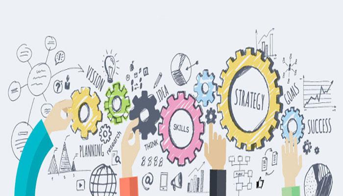 مزایای استفاده از CRM یا مدیریت ارتباط با مشتریان چیست؟