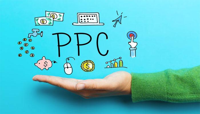 تبلیغات بر اساس کلیک یا ppc چیست؟